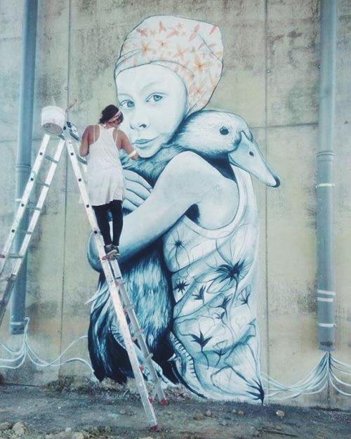 Streetart_luvi_certaldo