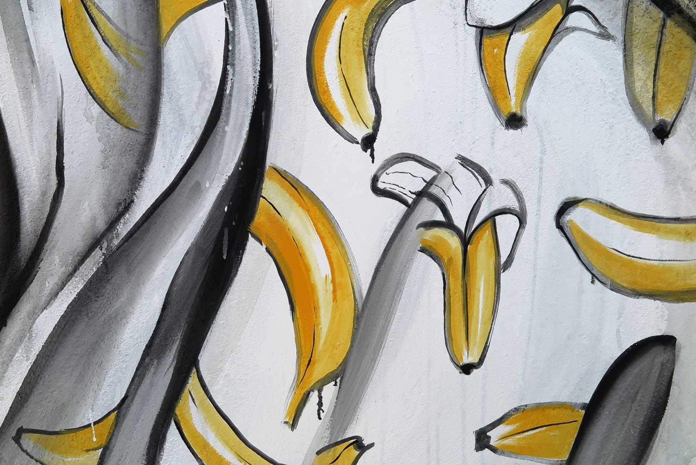 banane_Pesche_Luvi