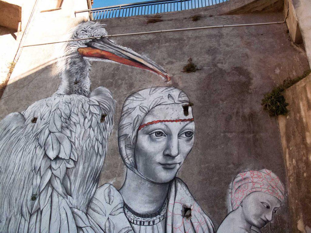 streetart_luvi_madonnadelpellicano3