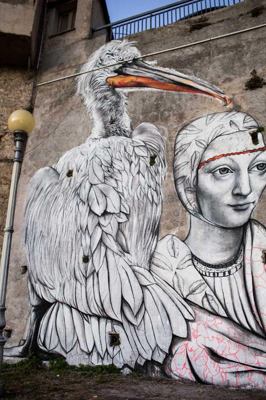Madonna del Pellicano